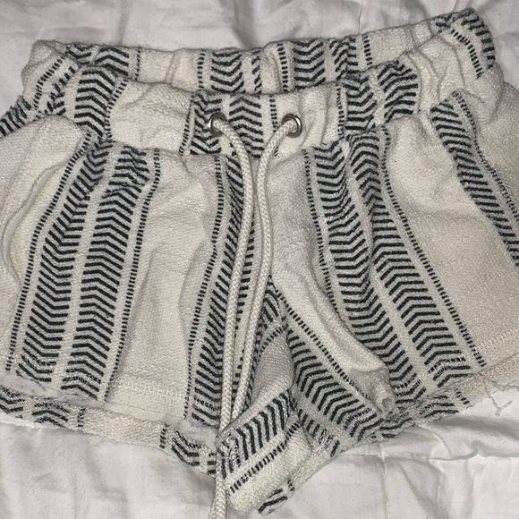 Exist Pants - beach shorts